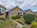 Thumbnail for sale in Ridgeway Gardens, Hove Edge, Brighouse