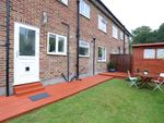 Thumbnail to rent in Rosslyn Close, West Wickham