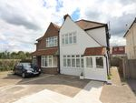 Thumbnail for sale in Hurst Road, West Molesey