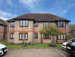Thumbnail to rent in Station Road, East Preston, Littlehampton