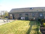 Thumbnail to rent in Home Farm Cottage, Crundale, Haverfordwest