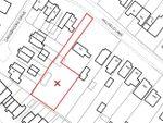 Thumbnail for sale in Hillfield Lane, Stretton, Burton-On-Trent