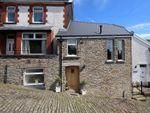 Thumbnail for sale in Heol-Y-Beiliau, Llantrisant, Pontyclun, Rhondda, Cynon, Taff.