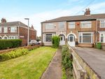 Thumbnail for sale in Yarborough Road, Grimsby