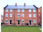 Thumbnail to rent in Barons Crescent, Trowbridge