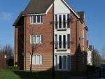 Thumbnail to rent in Grindle Road, Coventry