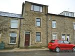 Thumbnail for sale in Highfield Road, Carnforth