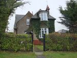 Thumbnail for sale in Brodrick Road, Eastbourne