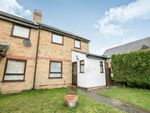 Thumbnail for sale in Bidwell Close, Letchworth Garden City, Hertfordshire, England