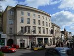 Thumbnail to rent in Fleet Street, Torquay