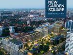 Thumbnail to rent in New Garden Square, Hagley Road, Edgbaston, Birmingham, West Midlands