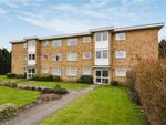 Thumbnail to rent in Langbay Court, Coventry