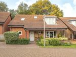Thumbnail for sale in Patrons Way West, Denham Garden Village, Denham, Buckinghamshire