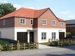 Thumbnail for sale in Eleanor Road, Chalfont St. Peter, Gerrards Cross