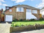Thumbnail for sale in Valley Drive, Brighton, East Sussex