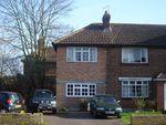 Thumbnail to rent in Kingston Borders, Richmond Ham Surrey