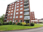 Thumbnail to rent in The Avenue, Leamington Spa
