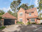 Thumbnail for sale in Ortman Close, Gerrards Cross, Buckinghamshire