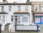 Thumbnail for sale in Boundary Road, Walthamstow