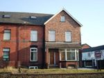 Thumbnail to rent in 44/6 Bradford Street, Bolton, Bolton, Greater Manchester
