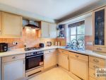 Thumbnail to rent in Bevin Square, London