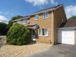 Thumbnail to rent in Shrewton Close, Trowbridge