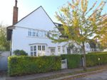 Thumbnail to rent in Temple Fortune Hill, Hampstead Garden Suburb