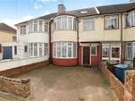 Thumbnail for sale in Balmoral Road, Harrow, Middlesex