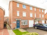 Thumbnail to rent in Garganey Walk, Scunthorpe