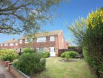 Thumbnail for sale in Hereford Road, Holland-On-Sea, Clacton-On-Sea