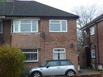 Thumbnail to rent in Spring Road, Southampton