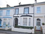 Thumbnail to rent in Manor Terrace, Manor Road, Seaton