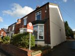 Thumbnail to rent in Moor View Road, Woodseats