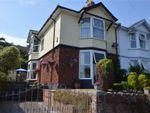 Thumbnail for sale in Innerbrook Road, Chelston, Torquay, Devon