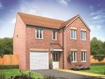 "Thumbnail to rent in ""The Kendal"" at Bradley Close, Ouston, Chester Le Street"