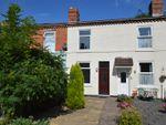 Thumbnail to rent in Tamworth Terrace, Duffield, Belper