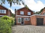 Thumbnail for sale in Pine Ridge Road, Burghfield Common, Reading