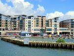 Thumbnail to rent in The Quay, Poole