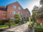 Thumbnail for sale in Knights House, 40 Four Oaks Road, Sutton Coldfield