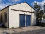 Thumbnail to rent in Hampden Road, Kingston Upon Thames Surrey