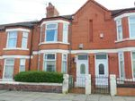 Thumbnail to rent in Browning Avenue, Rock Ferry, Birkenhead