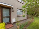 Thumbnail for sale in 11 Farrer Grove, Edinburgh
