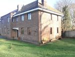 Thumbnail to rent in Sir Evelyn Road, Rochester