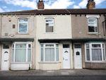 Thumbnail to rent in Herbert Street, Middlesbrough