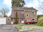 Thumbnail for sale in Knowles Avenue, Crowthorne, Berkshire
