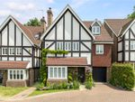 Thumbnail for sale in Branston Close, Watford, Hertfordshire