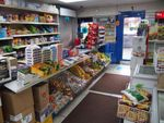Thumbnail for sale in Off License & Convenience LS8, Roundhay, West Yorkshire