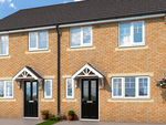 "Thumbnail to rent in ""The Larch At Sheraton Park"" at Main Road, Dinnington, Newcastle Upon Tyne"
