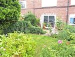 Thumbnail for sale in Cambria Avenue, Borstal, Rochester, Kent