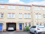 Thumbnail to rent in Florence Way, Knaphill, Woking